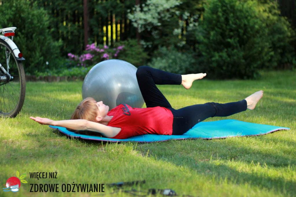 3 mega ważne powody do aktywności fizycznej