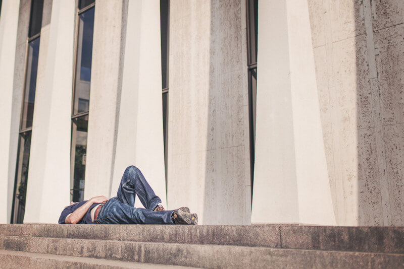 Co zrobić, aby stres był zdrowy?
